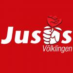 jusos_vk_rotgross