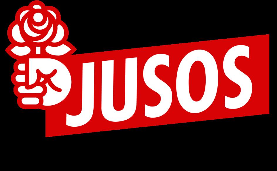 Jusos Kreisverband Saarbrücken-Land